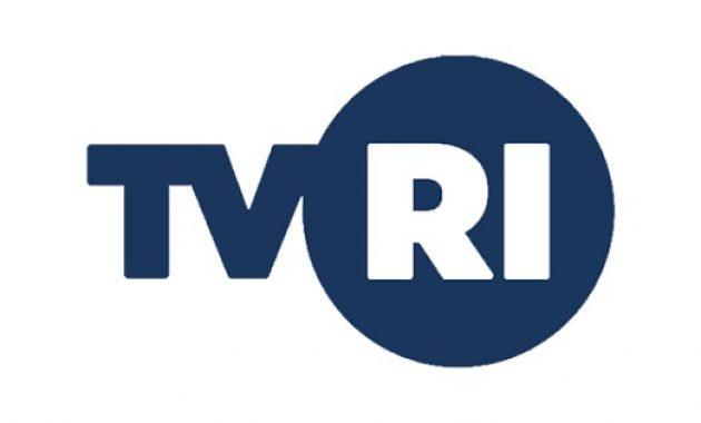 Lowongan Kerja Televisi Republik Indonesia Minimal SLTA Sederajat Tahun 2021