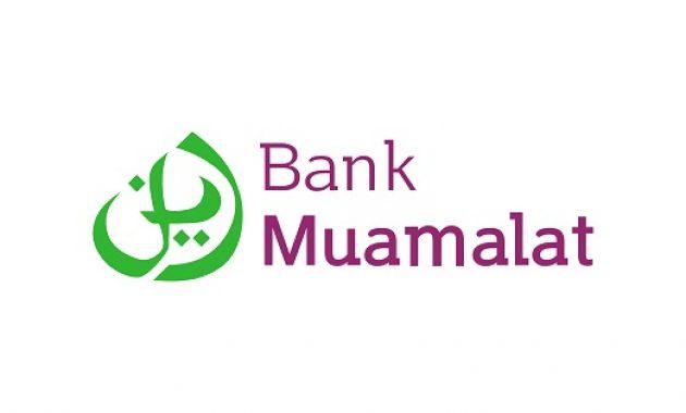 Open Recruitment Customer Service Development Program Bank Muamalat September 2021