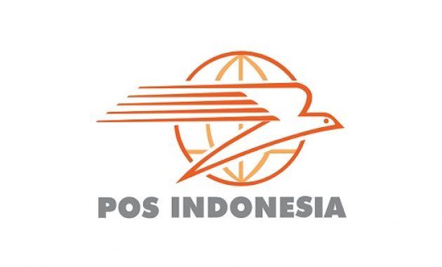 Penerimaan Tenaga ORANGER LOKET PT Pos Indonesia (Persero) Ijazah Minimal SLTA September 2021