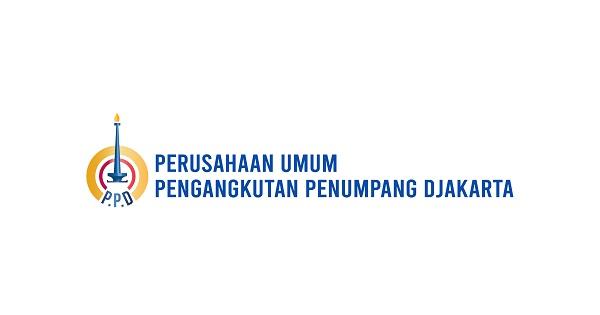 Lowongan Kerja BUMN Perum PPD Minimal Ijazah D3/S1 September 2021
