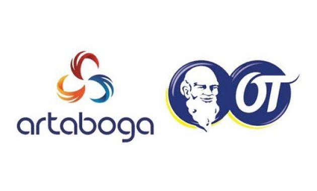 Recruitment Terbaru PT Arta Boga Cemerlang Semua Jurusan September 2021