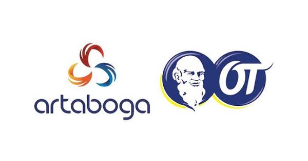 Loker Terbaru PT Arta Boga Cemerlang (Orang Tua Group) September 2021