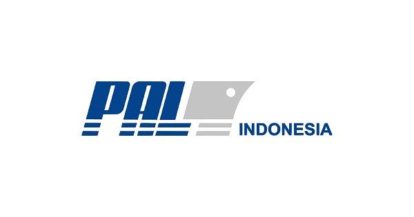Lowongan Kerja BUMN PT PAL Indonesia (Persero) Tahun 2021