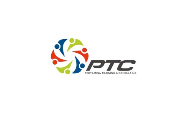 Loker Terbaru PT Pertamina Training & Consulting Syarat Ijazah SMA/SMK/D3/S1 September 2021