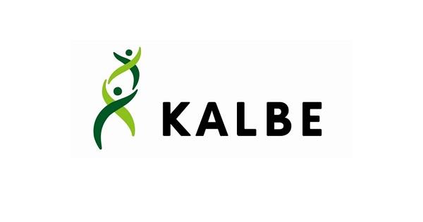 Lowongan Kerja PT Kalbe Farma Tbk (Corporate) September 2021 Banyak Posisi