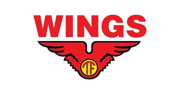 Lowongan Pekerjaan Wings Group September 2021 Banyak Posisi