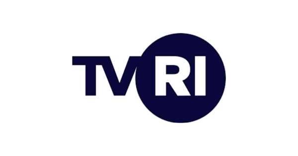 Penerimaan Calon Pegawai Kontrak TVRI Bulan Oktober 2021