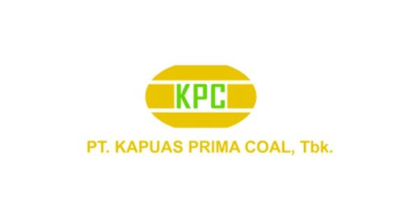 Lowongan Kerja PT Kapuas Prima Coal Tbk Bulan Oktober 2021