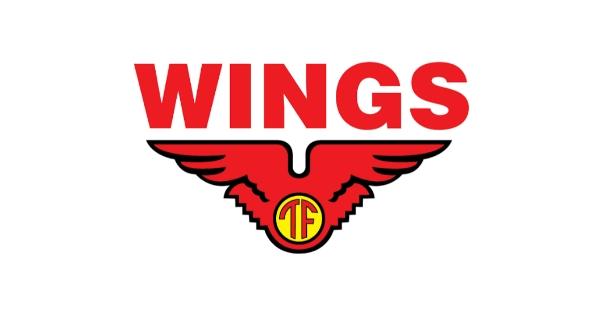 Lowongan Kerja PT Sayap Mas Utama (Wings Group) Bulan Oktober 2021