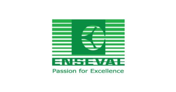 Lowongan Kerja Terbaru di PT Enseval Putera Megatrading Tbk Bulan Oktober 2021