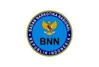 Lowongan Kerja Badan Narkotika Nasional (BNN) Oktober 2021