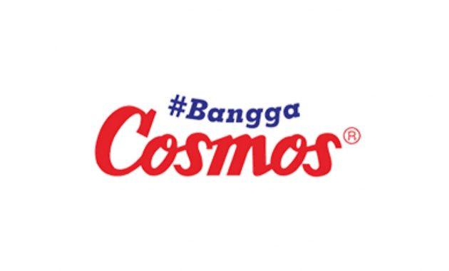Lowongan Kerja di PT Star Cosmos Oktober 2021 Penempatan di Berbagai Kota