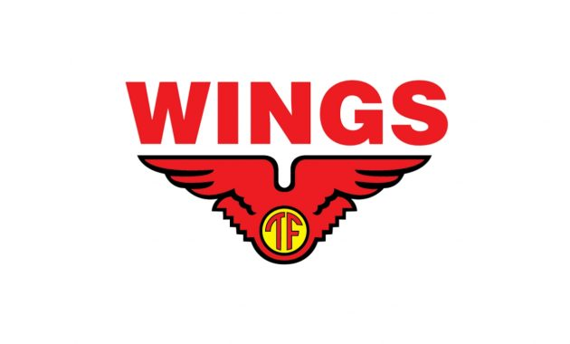 Lowongan Kerja Wings Group (Semua Jurusan ) Penempatan Wilayah Jawa Timur Oktober 2021