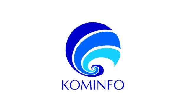 Lowongan Kerja Kementerian Komunikasi dan Informatika (Kominfo) Oktober 2021