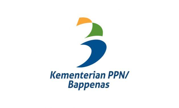 Lowongan Kerja Direktorat Pembangunan Daerah Kementerian PPN/Bappenas (Update 21/09/2021)