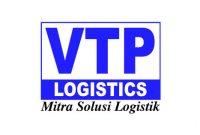 Lowongan Kerja BUMN Semua Jurusan di PT Varuna Tirta Prakasya (Persero) Tahun 2021