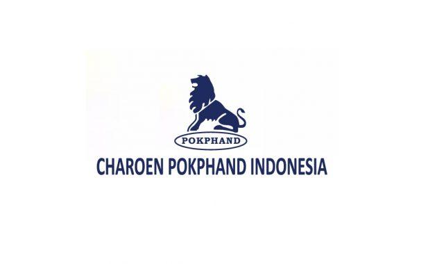 Lowongan Kerja Semua Jurusan di PT Charoen Pokphand Indonesia Tbk Oktober 2021