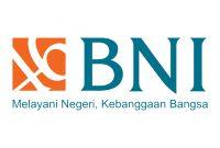 Open Recruitment Bank BNI Pendidikan Minimal D3 Semua Jurusan Oktober 2021
