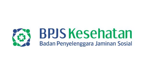 Rekrutmen Pegawai Tidak Tetap BPJS Kesehatan Untuk Kedeputian Wilayah Oktober 2021