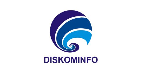 Lowongan Kerja Dinas Komunikasi dan Informatikan Minimal Lulusan SMA/SMK atau Sederajat Oktober 2021