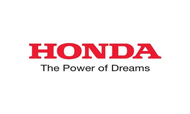 Lowongan Kerja Staff PT Honda Prospect Motor Banyak Posisi (Update 22/10/2021)
