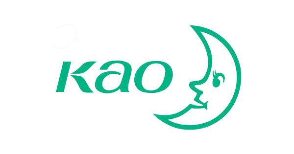 Lowongan Kerja Staff PT Kao Indonesia Chemicals Bulan Oktober 2021
