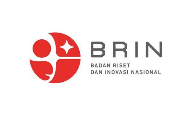Lowongan Kerja Badan Riset dan Inovasi Nasional (BRIN) Oktober 2021
