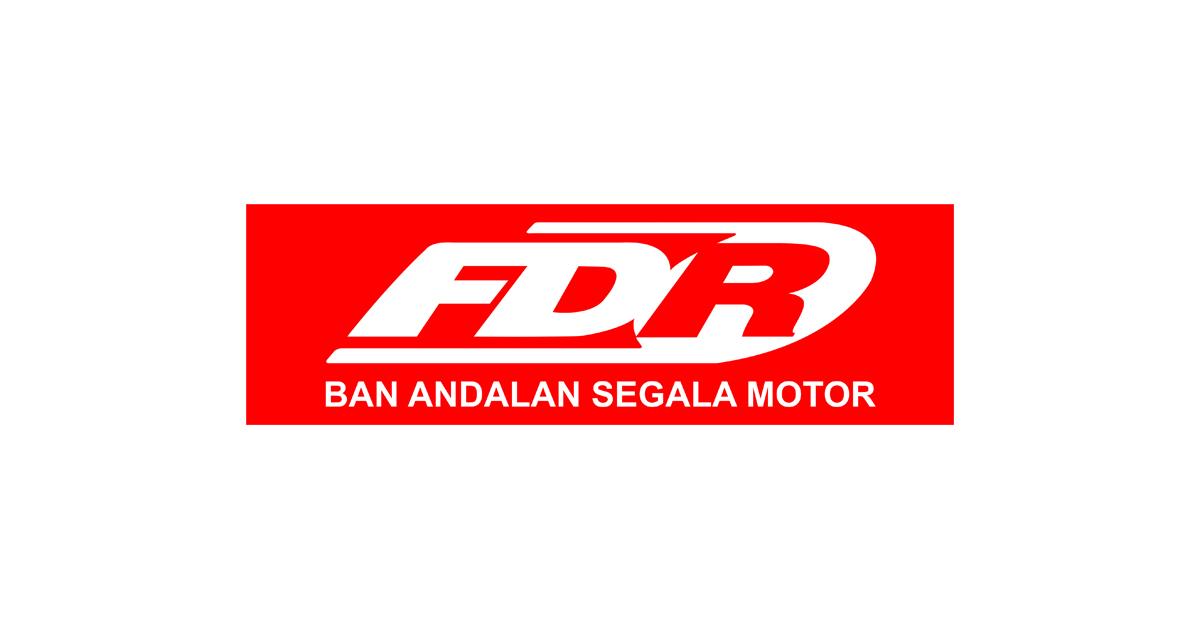 Lowongan Kerja PT Suryaraya Rubberindo Industries (Astra Group Oktober 2021