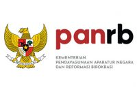 Lowongan Kerja Non-PNS Kementerian PANRB Minimal S1 Bulan Oktober 2021