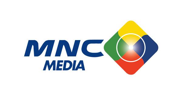 Lowongan Kerja MNC Media Terbaru Bulan Oktober 2021
