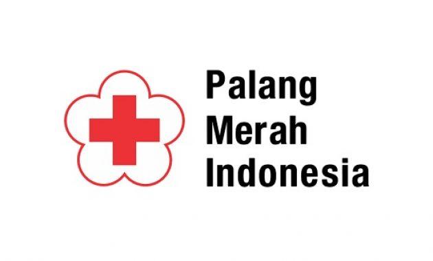 Lowongan Kerja Staf Palang Merah Indonesia Untuk Lulusan D3/S1 Oktober 2021