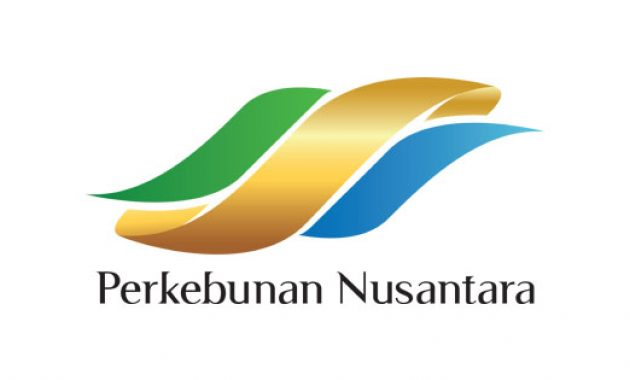 Lowongan Kerja Perusahaan BUMN Perkebunan Nusantara Group 2021 Banyak Jurusan Diterima