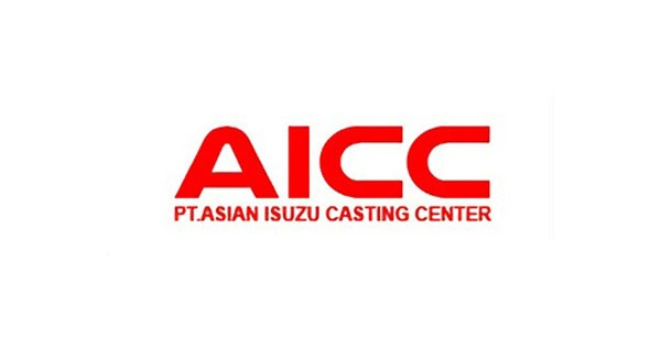 Lowongan Kerja PT Asian Isuzu Casting Center Tahun 2021