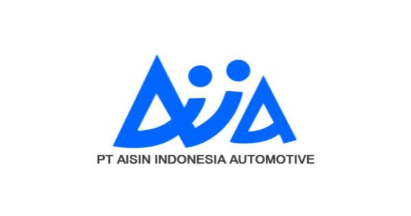 Lowongan Kerja Staff PT Aisin Indonesia Automotive Bulan Oktober 2021