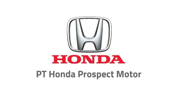 Lowongan Kerja Operator PT Honda Prospect Motor Pendidikan SMK/SMA Sederajat Oktober 2021