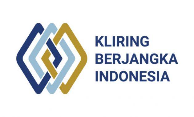 Lowongan Kerja BUMN PT Kliring Berjangka Indonesia (Persero) Bulan Oktober 2021
