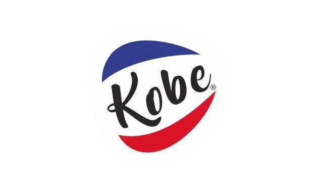 Lowongan Kerja PT Kobe Boga Utama Oktober 2021