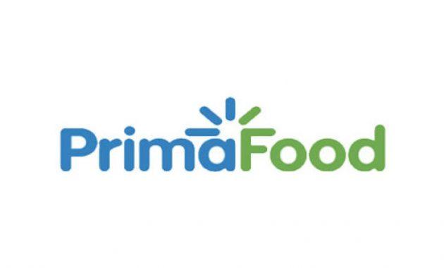 Lowongan Kerja PT Primafood International Untuk Semua Jurusan Oktober 2021
