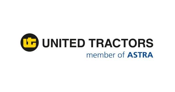 Lowongan Kerja PT United Tractors Tbk Terbaru Oktober 2021