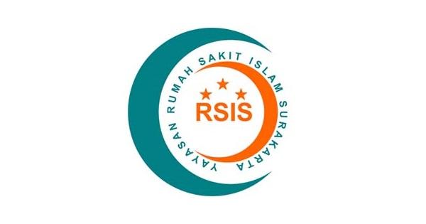 Lowongan Kerja RSIS YARSIS Persyaratan Pendidikan D3/S1 Oktober 2021