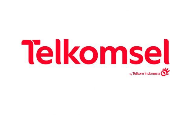 Lowongan Kerja PT Telekomunikasi Selular (Telkomsel) Oktober 2021 Banyak Posisi