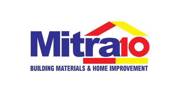 Lowongan Kerja Mitra10 Tingkat SMA/SMK/Sederajat dan S1 Bulan Oktober 2021