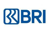 Lowongan Kerja Bank BRI Diperuntukkan Bagi Lulusan SMA/SMK Diploma & S1 Oktober 2021