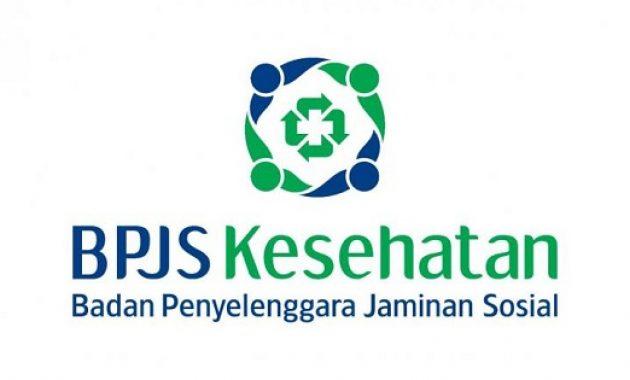 Lowongan Kerja BPJS Kesehatan Terbaru Oktober 2021 Persyaratan Pendidikan D3/D4/S1 Segala Jurusan