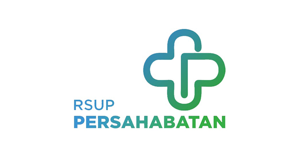 Penerimaan Pegawai Kontrak Perawat RSUP Persahabatan Tahun 2021