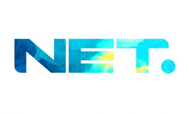 Lowongan Kerja PT Net Mediatama Indonesia (NET TV) Oktober 2021