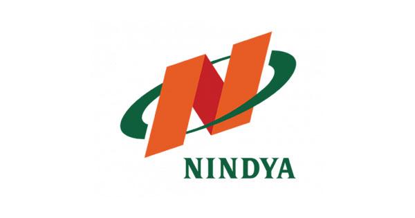 Lowongan Kerja Staf BUMN di PT Nindya Karya (Persero) Oktober 2021