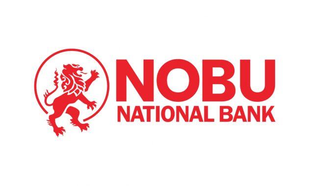 Lowongan Kerja Internship PT Bank Nationalnobu Tbk (NobuBank) Untuk yang Sedang Kuliah atau Freshgraduate