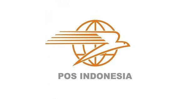 Lowongan Pekerjaan Sebagai O-Ranger Mobile di PT Pos Indonesia (Persero) Oktober 2021