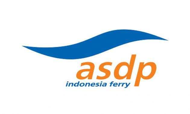 Lowongan Kerja PT ASDP Indonesia Ferry (Persero) Bulan Oktober 2021